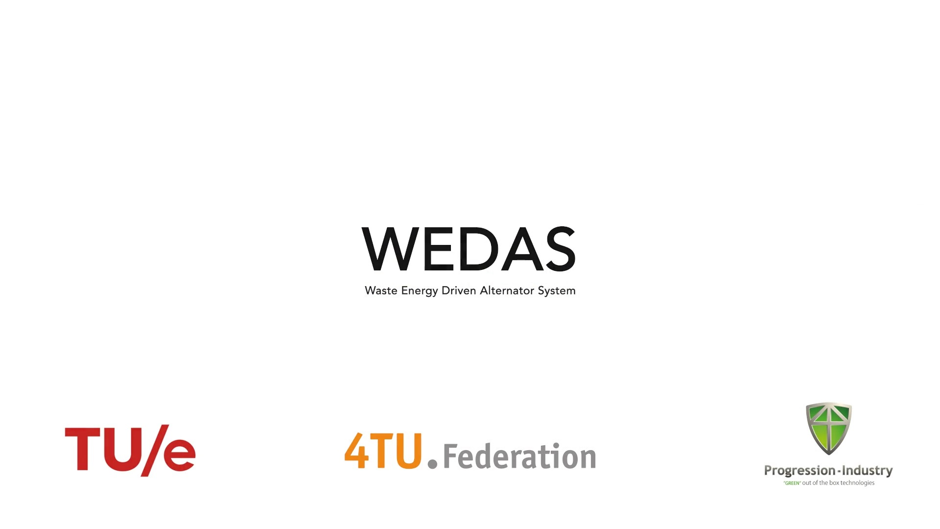 WEDAS_Front_page
